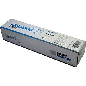 electrodos e 6013 de buena calidad