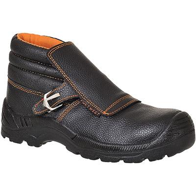 Zapatillas de soldador Portwest