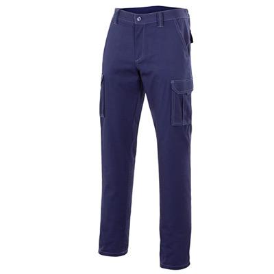 Pantalon-de-seguridad-Velilla