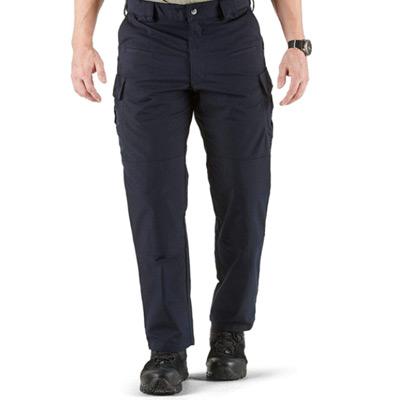 Pantalon-resistente-al-fuego-para-soldar