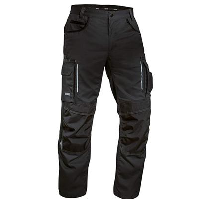 Pantalones-de-trabajo-para-hombre