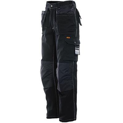 Joban Workwear pantalones de trabajo