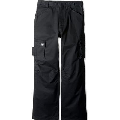 Pantalones-ignífugos-Caterpillar