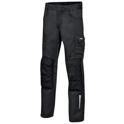 Uvex-pantalón-de-trabajo-soldador