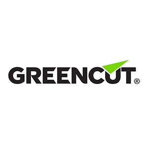 Soldadores Greencut