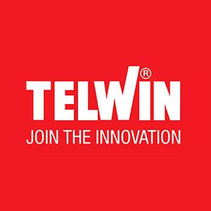 Soldador Telwin
